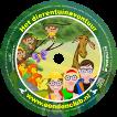 CD 10 'De Eendenclub en het dierentuinavontuur'