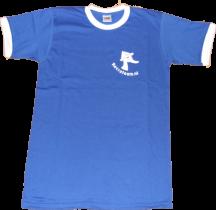 Recrateam T-shirt